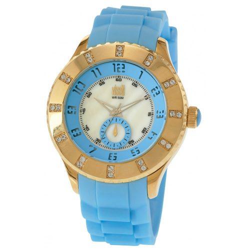 Γυναικείο ρολόι Visetti Camelia PE-WSW746GC