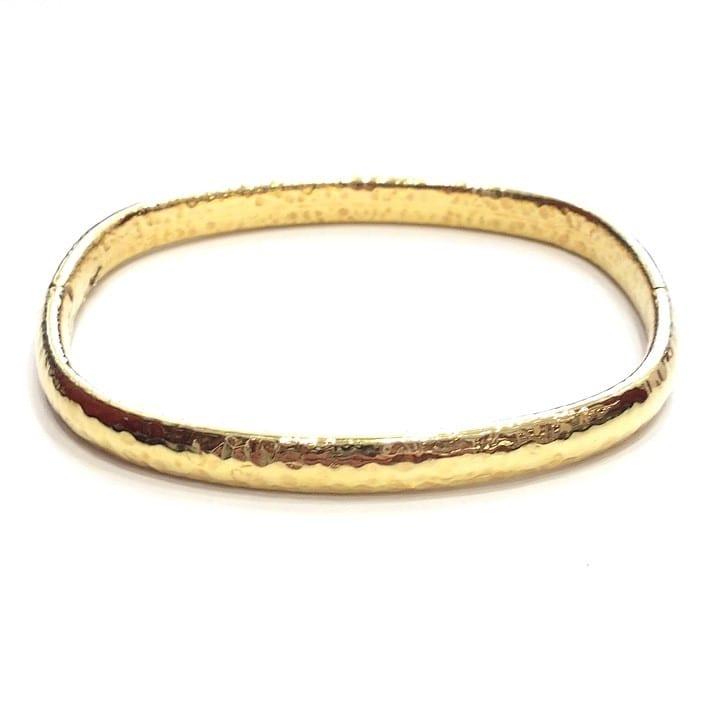 Βραχιόλι χρυσό χειροπεδα βέργα σφυριλατη  6aaae33f2b3