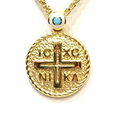 Byzantine Jewelry Page 7 of 17 | JEWELRY JEWELERY