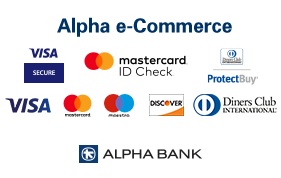 Alpha Ecommerce verical banner
